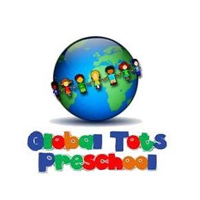 GT Logo Straight.jpg