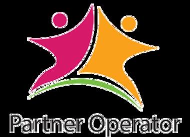 partner-operator.png