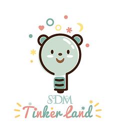 Tinkerland Logo.PNG