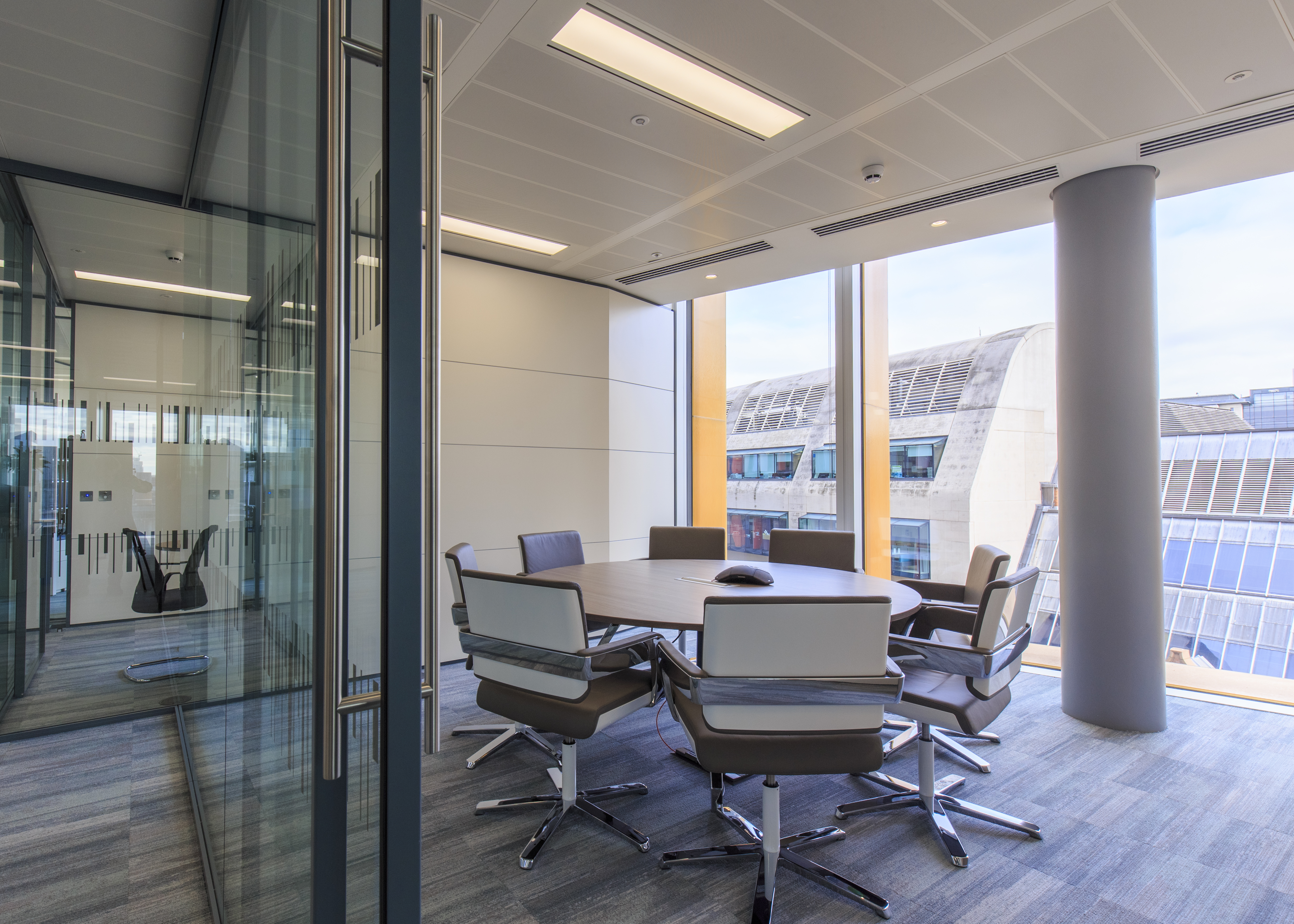 Equistone - Office photos - 28SEP16 (3 of 15)