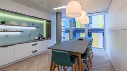 Equistone - Office photos - 28SEP16 (13 of 15)
