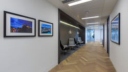 Equistone - Office photos - 28SEP16 (10 of 15)