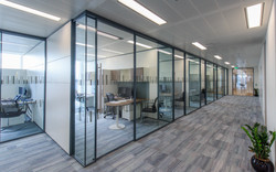 Equistone - Office photos - 28SEP16 (1 of 15)