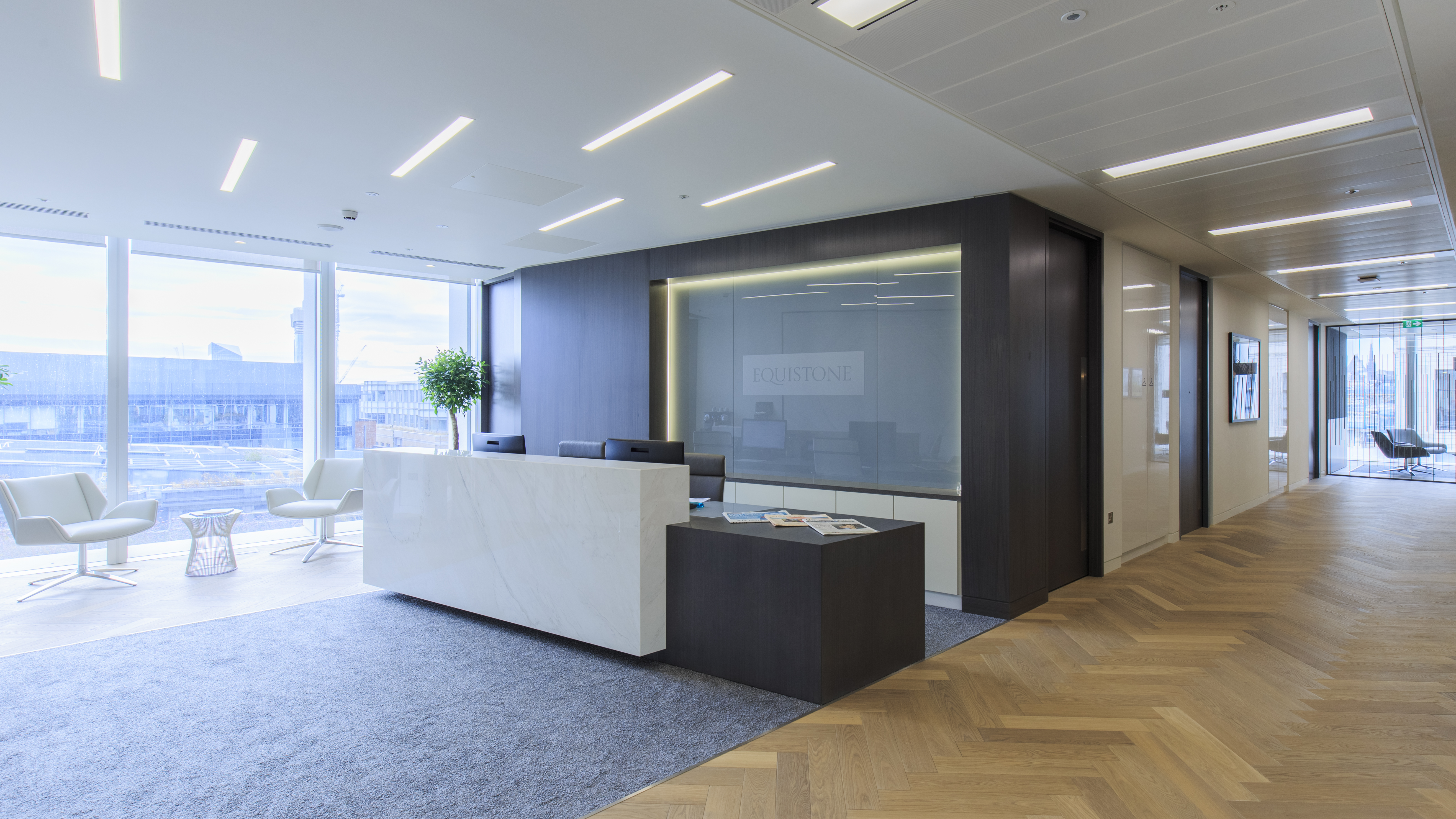 Equistone - Office photos - 28SEP16 (5 of 15)