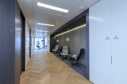 Equistone - Office photos - 28SEP16 (7 of 15)
