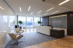 Equistone - Office photos - 28SEP16 (4 of 15)