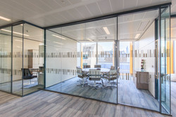 Equistone - Office photos - 28SEP16 (2 of 15)