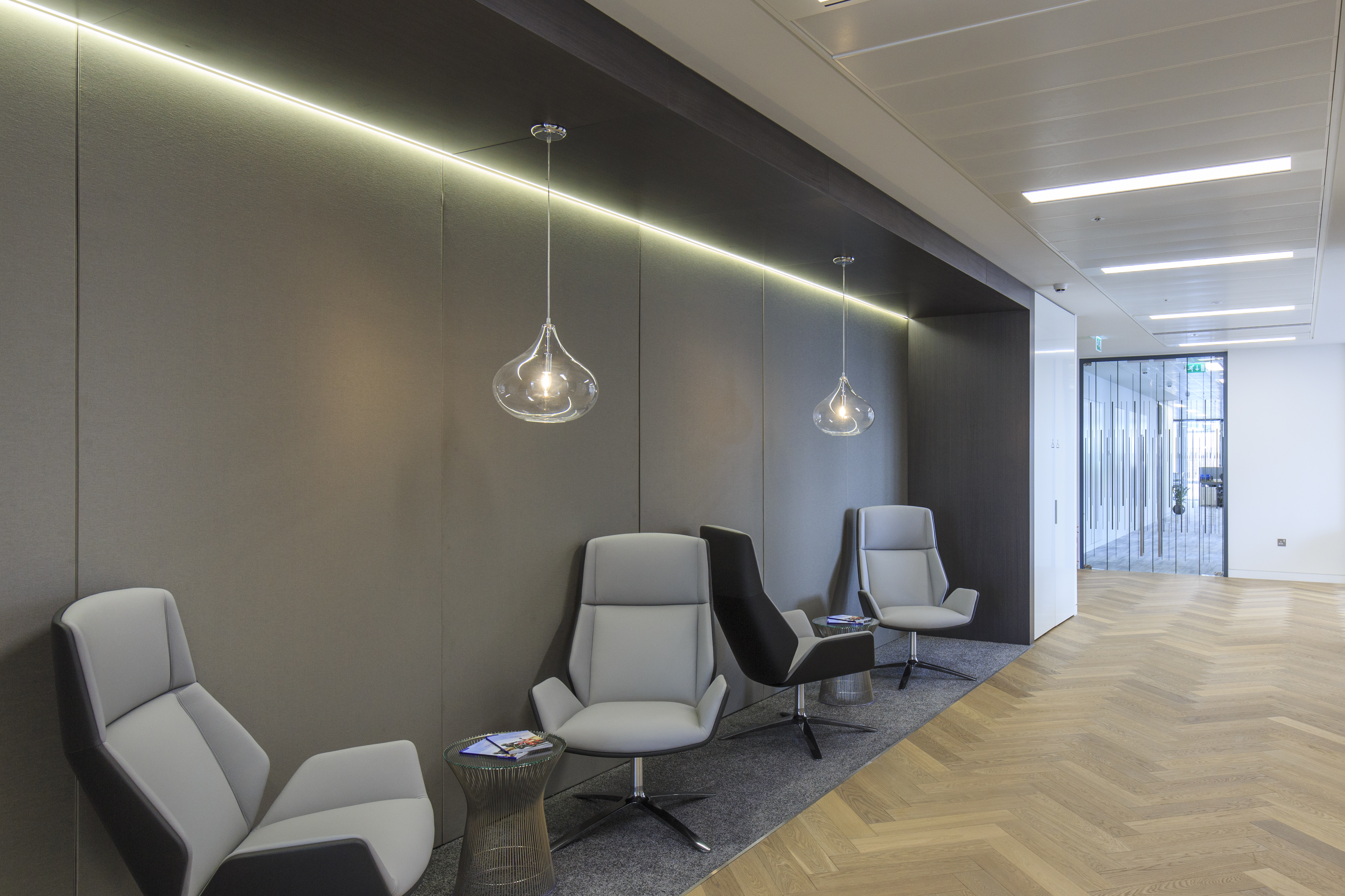 Equistone - Office photos - 28SEP16 (11 of 15)