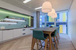 Equistone - Office photos - 28SEP16 (14 of 15)