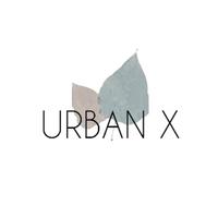 Urban X Apparel