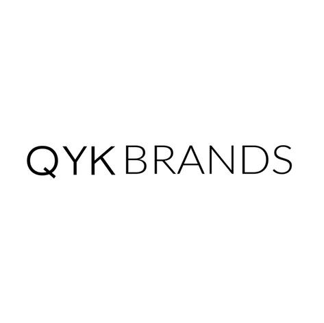 QYK Brands