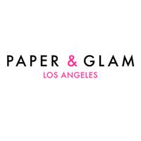 Paper & Glam