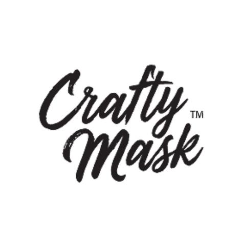Crafty Mask