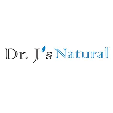 Dr J's Natural