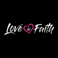 Love in Faith