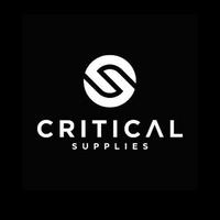 Critical Supplies