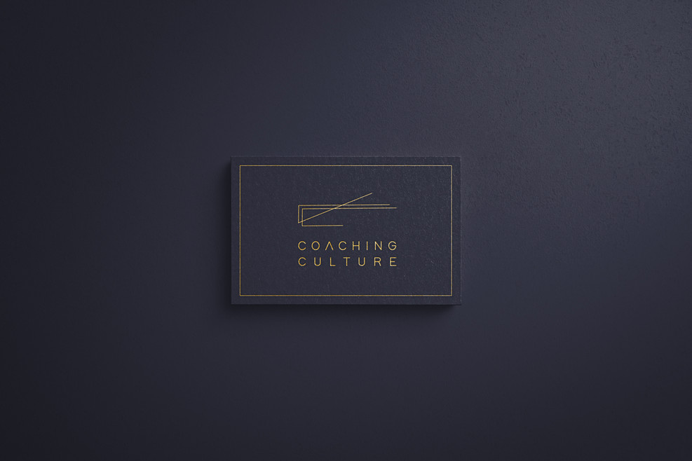 coachingculture.jpg