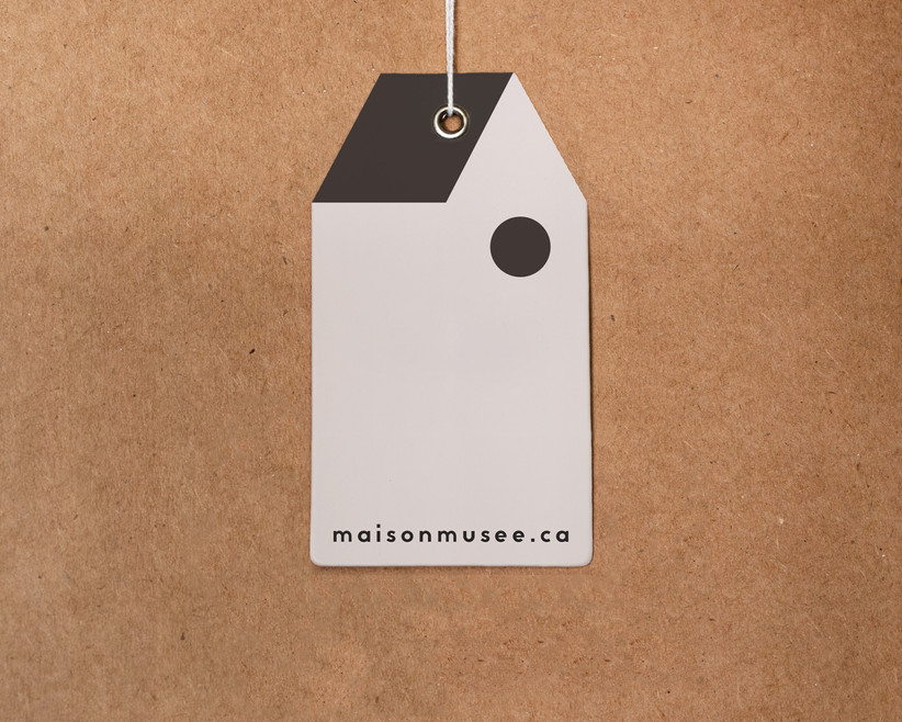 cards mm.jpg