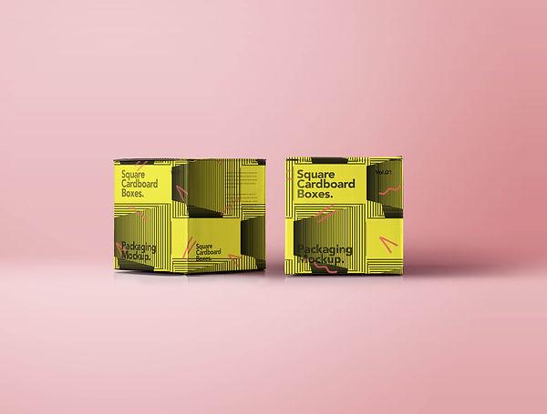 Square-Cardboard-Boxes-Mockup-vol-1.jpg