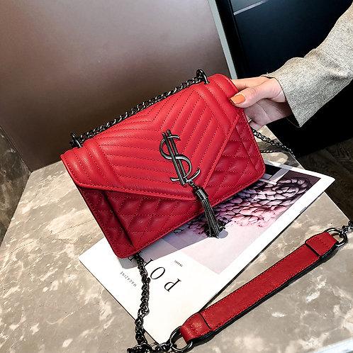 Designer Shoulder Handbags Evening Clutch Bag Messenger Crossbody Bags