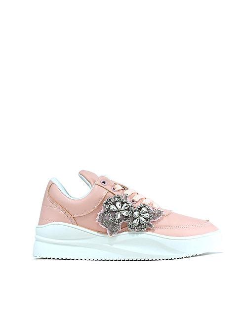 LBO-6768 Pink PU