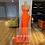 Thumbnail: Long Sleeve One Shoulder Mermaid  Formal Gowns Beaded Vestido Sirena Largo