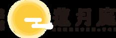 logo_yoko%E3%81%AE%E3%82%B3%E3%83%92%E3%