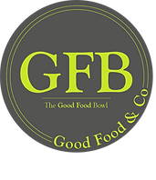 GOODFOOD BOWL - Grey Logo.png