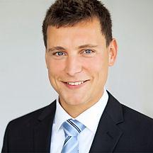 Beirat Markus Fischer