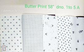 Butter Print 58 Don1