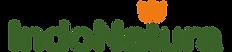 IndoNatura Logo.png