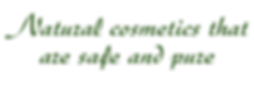Text_Header_Naturkosmetik_grün_engl.png