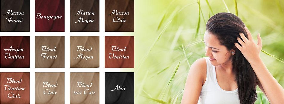 Haarfarben Gel Colour_franz.jpg