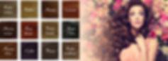 Haarfarben_natürliche_Haarfarbe_spain.j