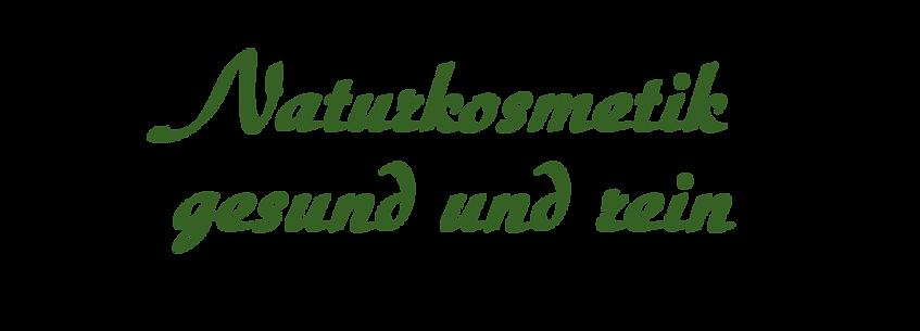 Text_Header_Naturkosmetik_grün.png