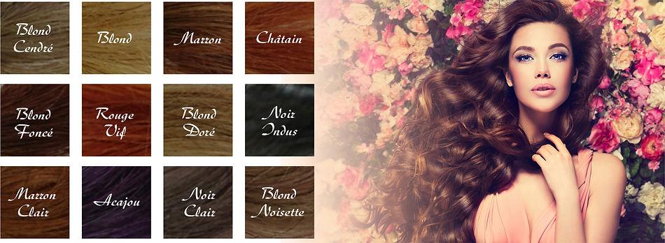 Haarfarben_natürliche_Haarfarbe_franz.j