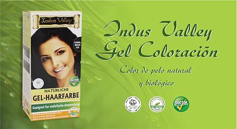 Untertitel_Gel-Haarfarbe_spain.png