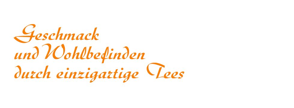 Text Header Tee.png
