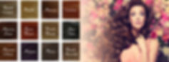 Haarfarben_natürliche_Haarfarbe_ital.jp