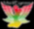 logo for Mizeyesis