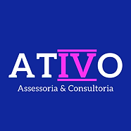 LOGO ATIVO4 OFICIAL.png