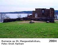 Kirkeby_2004_t1.jpg