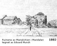 E_Munch_18821.jpg