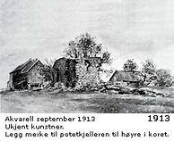 akvarell_19131.jpg