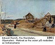 E_Munch_1881_t1.jpg