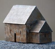 2009-kirkemod-380px1.jpg