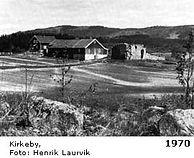 Kirkeby_1970_t1.jpg
