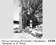 wilse_1938_I_t1.jpg