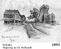 Kirkeby_1893_t1.jpg