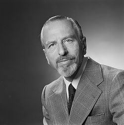 Carl Fredrik Engelstad